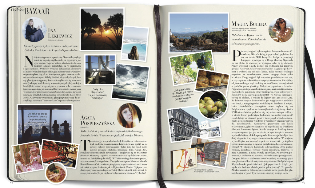 Harpers Bazaar_SA_magdaabouttown