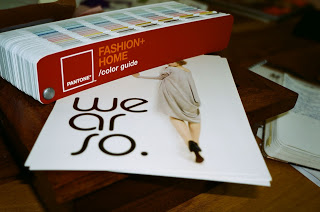 Do nothing in Warsaw but do come to Wearso!